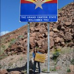 Star Kargo AZ picks up balikbayan boxes in Arizona State!