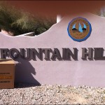 balikbayan boxes Fountain Hills, Arizona