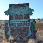balikbayan boxes Clarkdale, Arizona