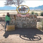 Star Kargo AZ picks up balikbayan boxes in Fort Huachuca, Arizona!