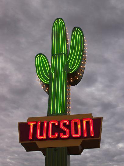 balikbayan boxes in Tucson, AZ
